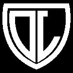 DetailLab logo